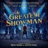 Rewrite The Stars - Zac Efron, Zendaya (cover.) 위대한 쇼맨 / THE GREATEST SHOWMAN