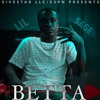 Betta - LIL 5AGE