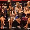 Bachelor 22 / Episode 9 - Women Tell All