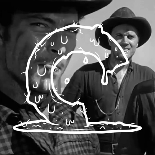 Criterion Creeps Episode 086: High Noon
