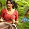 Anuraaga - Neelathamara Movie Cover Version by Dhanya Sri