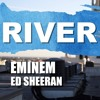 Conor Maynard - River Ft. Ed Sheeran