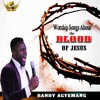 Worship Songs About The Blood of Jesus