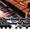 GUNNA MAMIDI PIANO CONGO THENMAR MIX BY DJ SANDEEP [VSN]