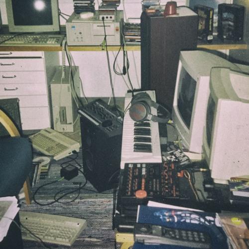 One Synth Challenge #108: Diodow by HrastProgrammer