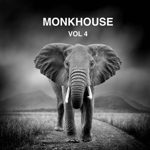 MONKHOUSE VOL 4