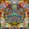Sutkērī - Udā'um̐dō Tārā (Original Mix)