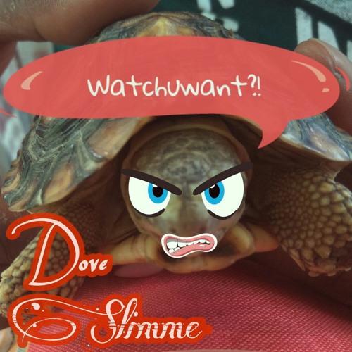 Watchuwant