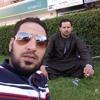 Download اغاني شعبي - اغنية احمد سعد بحبك يا صاحبى  من مسلسل يونس ولد فضة.mp3 Mp3