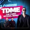 Антитіла - TDME (The Faino Remix)