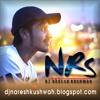 Faded The Blaster Dhol Tasha Mix By Dj Naresh Kushwah (NRS)