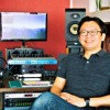 Thailand Feature: Audio Interview With Mastering Engineer Woody Pornpitaksuk