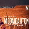 Blue - One Love (Moombahton Edit)Djvish vS