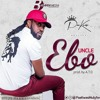Paa Kwasi Uncle Ebo (prod By A.T.O)