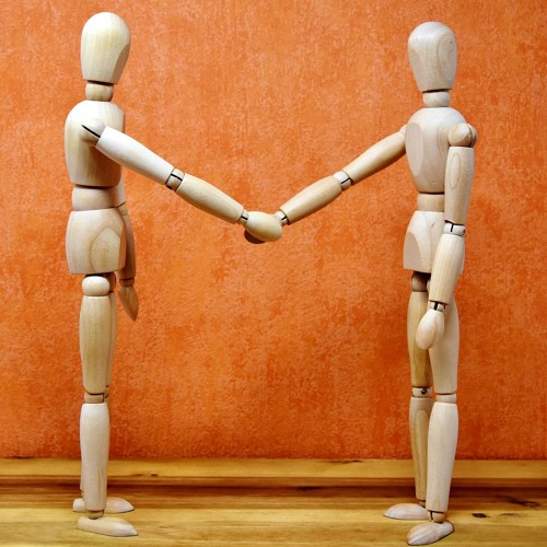 Rx Friendship: Treating the social deficits in schizophrenia