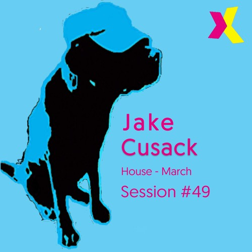 Jake Cusack - House- S49 - Free Download