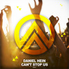 Daniel Hein - Can't Stop Us (Extended Mix)