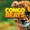 Andrew Mathers - Congo Beats Radio 033 2018-03-01 Artwork
