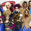 RuPaul's Drag Race All Stars Season 3 - Épisodes 6 HD/S03E06 | RPDR AS 3 on VH1