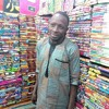 CD MOLA GENERAL ENTERPRISE @ Kwari Market