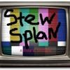 Stew pt 2(Outro)-polarb.