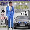 Download LIFE IN THE CITY (Jb Maduz ft Jimoh Agid) Next Frank Edwards Mp3