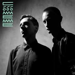Radio Cómeme - Kremlin Top 20 mix by Interchain
