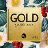 GOLD Vol. 1 (90 RnB 2000)