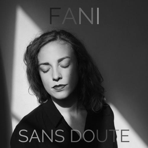 SANS DOUTE - EP