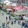 Apple Blossom Fair
