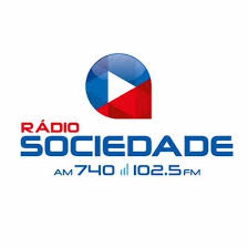 SINDIPOL/BA - Entrevista Rádio Sociedade da Bahia - 01/03/18