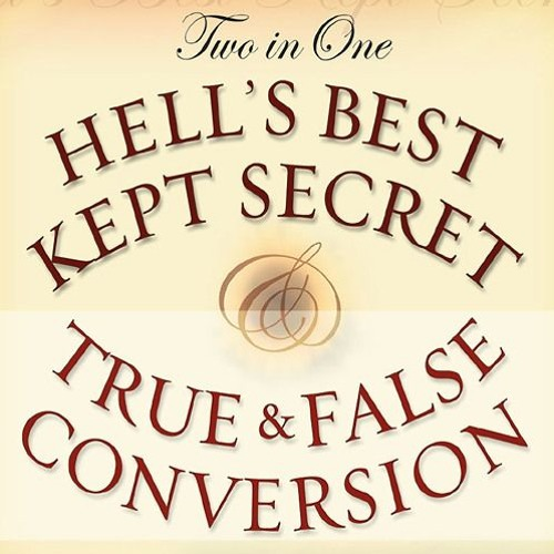 Hell's Best Kept Secret