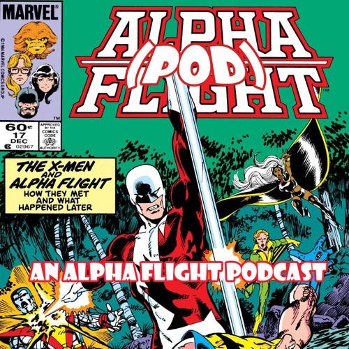 01 AlphaPodFlight Issue17 Bill Hopkins