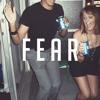 EPISODE 43: Fear