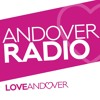 TWIIS - Andover Radio (Jim Pusey) 010318