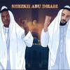 Deen Squad - Sheikh Abu Dhabi