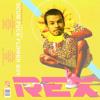 Best Friend (Live at BBC Radio)- Rex Orange County