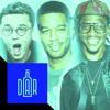 Kid Cudi, Pusha T, Logic | Drunk Album Reviews