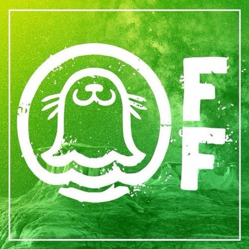 Le Phoque Off : festival de musique émergente en complémentarité de la Bourse RIDEAU