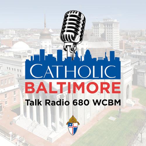May 8, 2016 | Elizabeth Ann Seton; The Archbishops of Baltimore