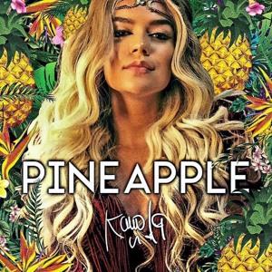 Download lagu Karol G Pineapple (2.67 MB) MP3