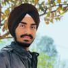 AK 47 ft.bhumika sharma - sunny kahlon