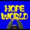 J - Hope Daydream (백일몽) MV
