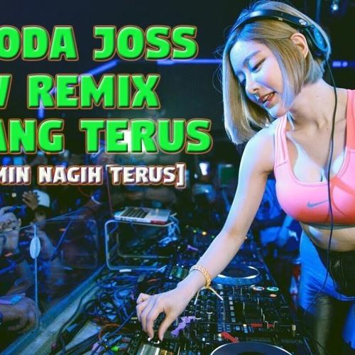 download lagu via vallen slow dj remix