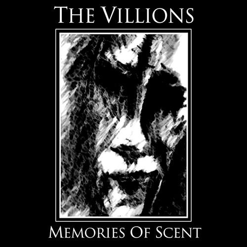 The Villions - Memories Of Scent (2018)