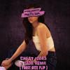 Maggie Lindemann - Pretty Girl (Cheat Codes x CADE Remix) ( FROST BITE FLIP )