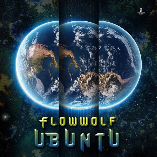 Flowwolf, Rhythmonorm - Duckpsy