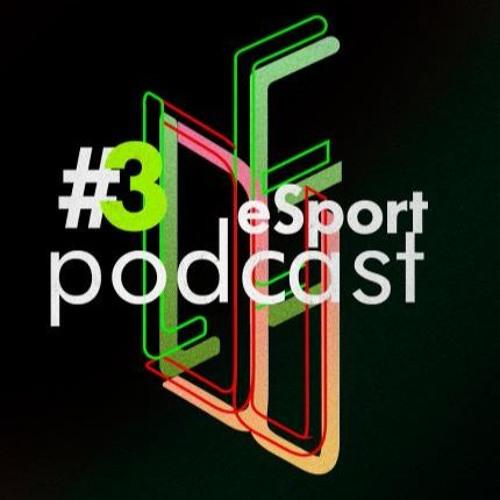 Le du eSport #3 - Retour sur la Lyon Esport & la multiplication de l'eSport à la télévision