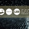 Low End Music on Sub FM 16:2:18 - Moss / Singer Tempa