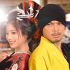 Tokyo Bon 東京盆踊り2020 (Makudonarudo)
